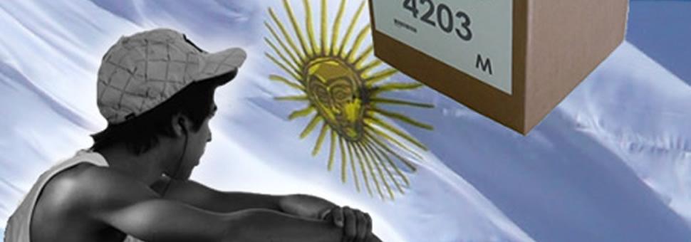 Santiago del Estero : capacitan a estudiantes sobre el voto joven 2017