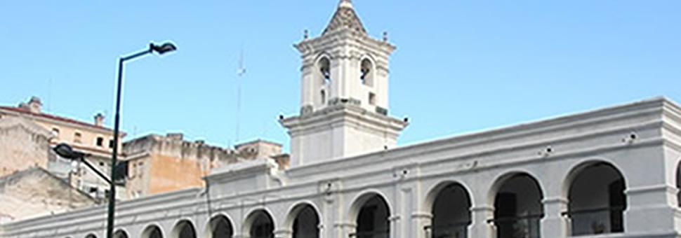 Casi 1 millon de votantes para las próximas elecciones en Salta
