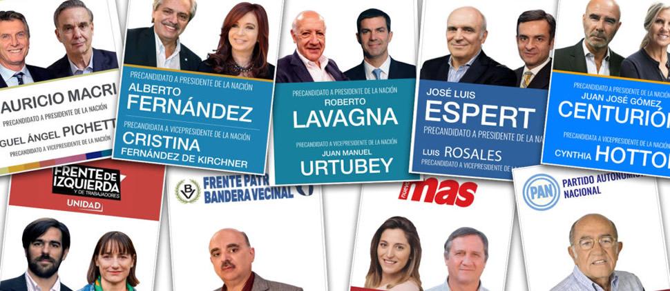Cuales son las provincias con más afiliados a partidos políticos ?
