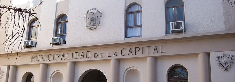 Santiago del Estero : Se pueden consultar los padrones provisorios en la Municipalidad