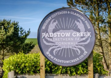 Padstow-creek-holiday-accommodation-cornwall-luxury-glamping-pods-padstow-15
