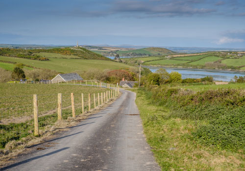 Padstow-creek-holiday-accommodation-cornwall-luxury-glamping-pods-padstow-17