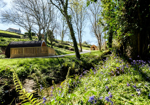 Padstow-creek-holiday-accommodation-cornwall-luxury-glamping-pods-padstow-4