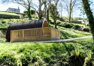 Padstow-creek-holiday-accommodation-cornwall-luxury-glamping-pods-padstow-5