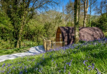 Padstow-creek-holiday-accommodation-cornwall-luxury-glamping-pods-padstow-6