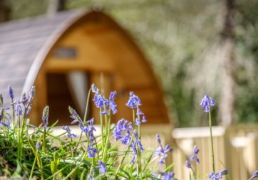 Padstow-creek-holiday-accommodation-cornwall-luxury-glamping-pods-padstow-7