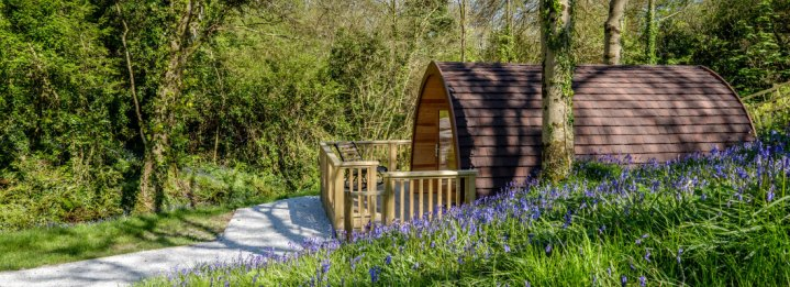 Padstow-creek-holiday-accommodation-cornwall-luxury-glamping-pods-padstow-hero-2-2