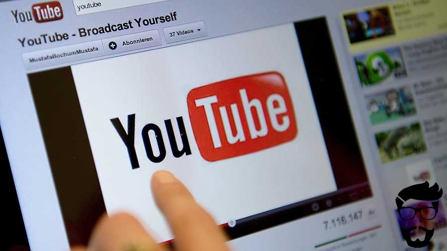 5 Cara Upload Video Ke Youtube Lewat Hp Pc Dan Iphone Padukata Com