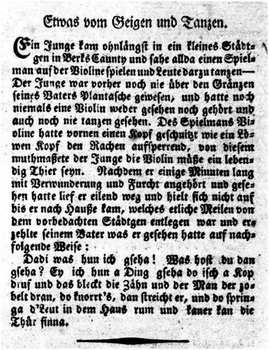 Geigen_Tanzen_4-30-1794