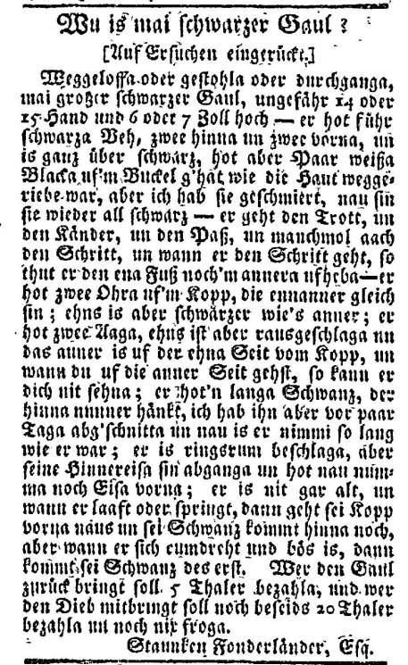 NWP_1-1-1819_excerpt
