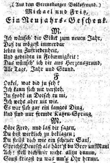 1829_January_28_exc