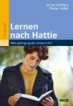 buch_hattie_steffens