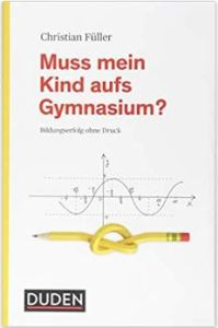 Füller-Gym-GemS