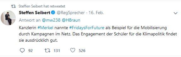 Steffen_Seibert_hybride_Kriegsführung