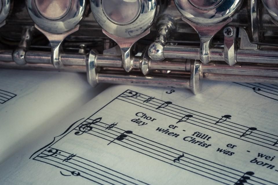 flute-1291423_1920