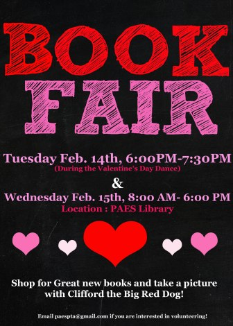 valentines-day-book-fair-2017-copy