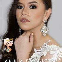 Anna Patricia Adao