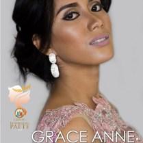 Grace Anne Tubosa
