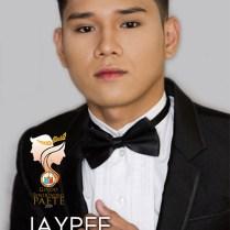 Jaypee Dimasaka