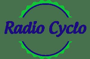 RadioCyclo