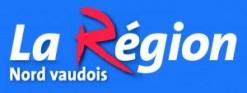 la Region logo