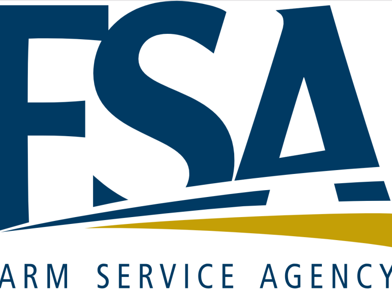 USDA Announces Temporary Reopening of FSA Offices – Farmers Union Urges Members to Take Advantage of Services