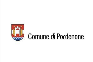 comune_pordenone