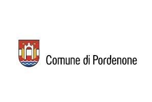 Comune di Pordenone