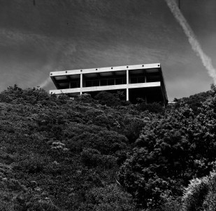 TPA 04 1964 SAN FRANCISCO