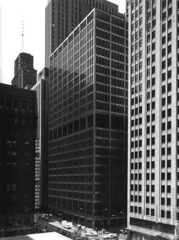 HBT 02 1955 CHICAGO