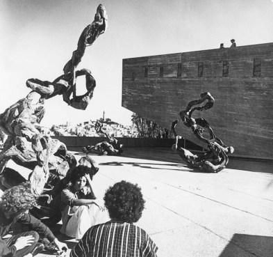 SFA 09 1966 SAN FRANCISCO