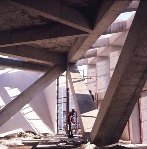 SSU 05 1972 SAN FRANCISCO