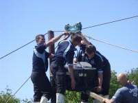 2012 training (115)