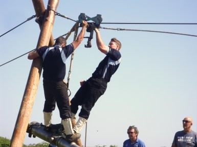 2012 training (123)