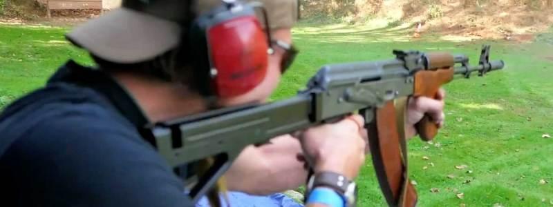 Allentown EconoLodge Gun Show