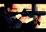 Oaks Holiday Gun Show