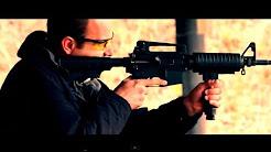 Lebanon Valley Gun Show