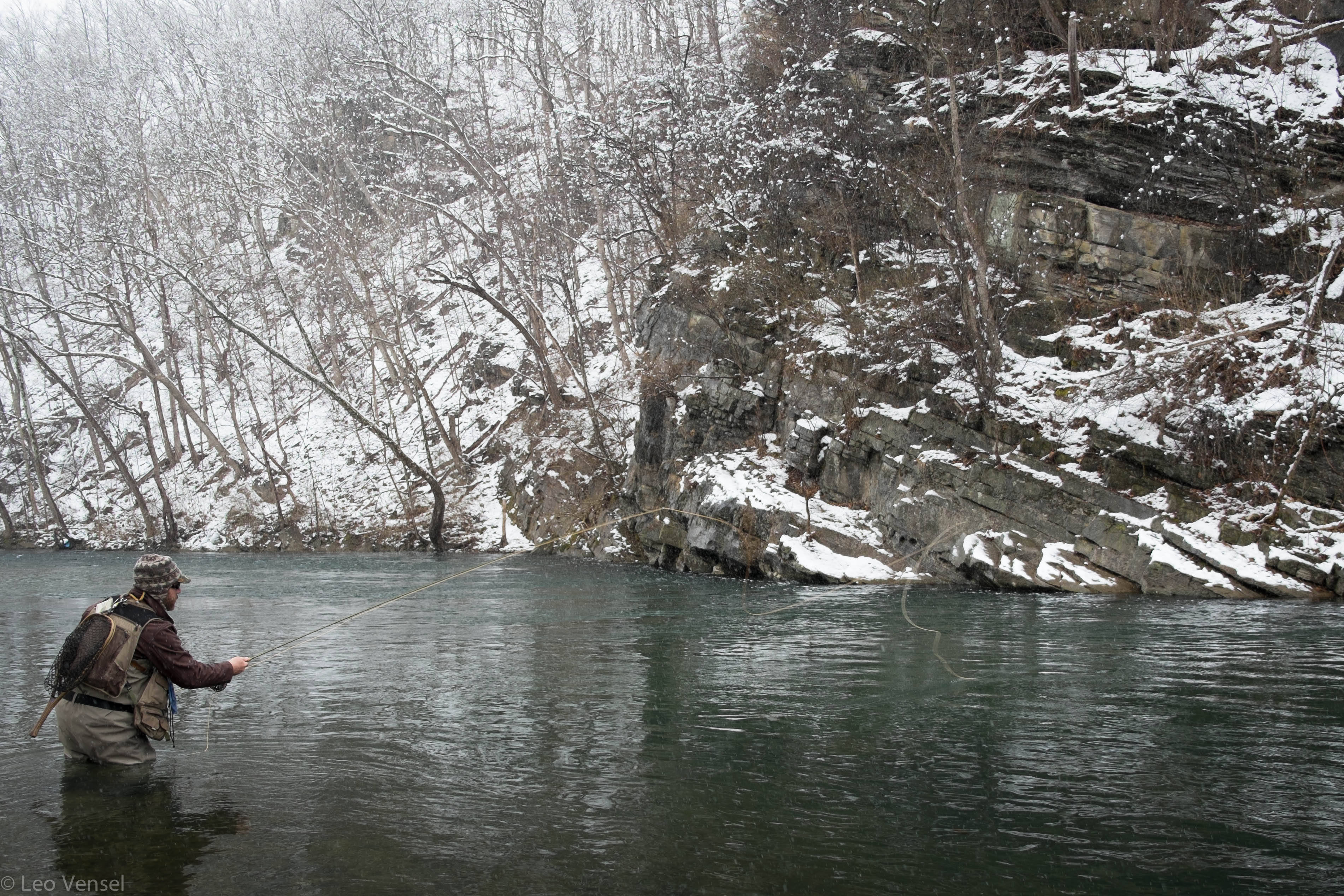 Fly fishing tips pa fly guide your guide to for Fly fishing pa