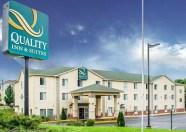 https://www.choicehotels.com/pennsylvania/hershey/quality-inn-hotels/pa372