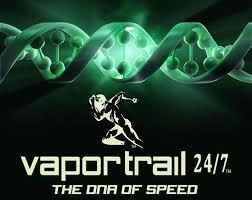 https://www.vaportrail247.net/