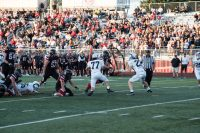 Penns Valley Clearfield 2021 10
