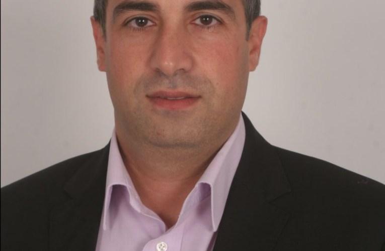 Οι Δεσμεύσεις της Κυβέρνησης και η Εισήγηση των Βρετανών Ειδικών για διάλυση της Κυπριακής Τοπικής Αυτοδιοίκησης