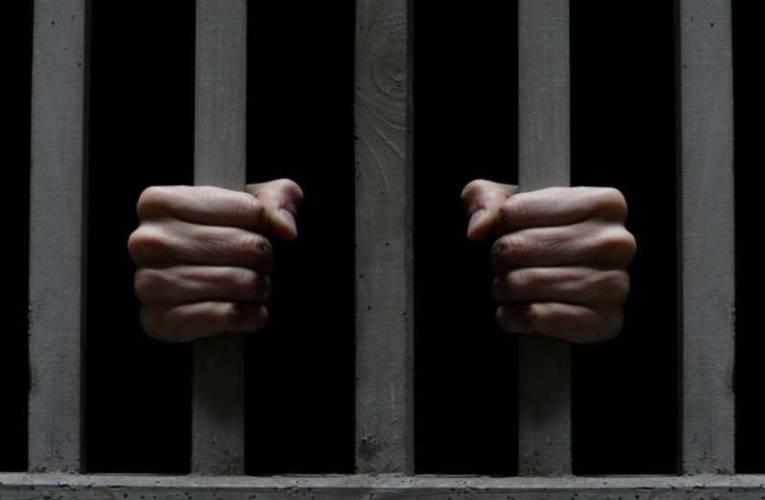 Ποινή φυλάκισης 6 ετών σε δύο πρόσωπα που κρίθηκαν ένοχοι για την ληστεία και απαγωγή σε βάρος 77χρονου στην Πάφο