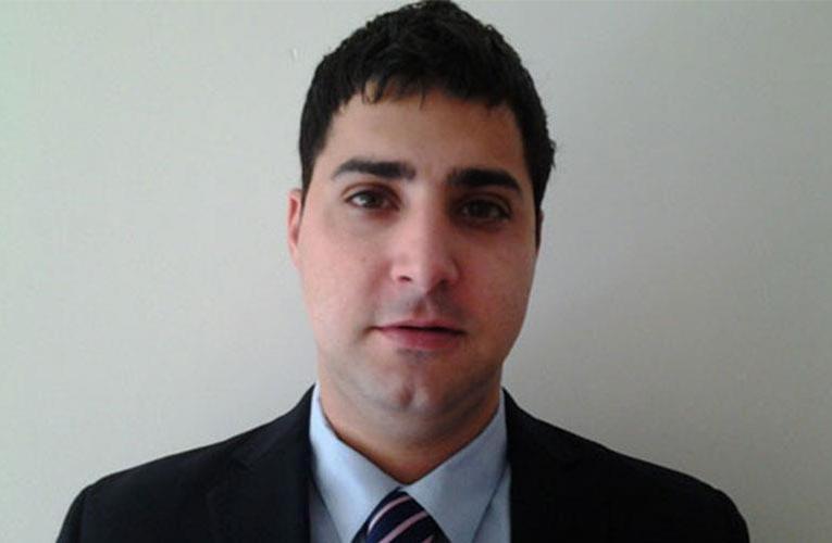Άθως Κωνσταντινίδης: Σημαντική διάκριση