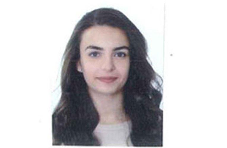 Ποια είναι η Παφίτισσα που πρώτευσε στις Παγκύπριες Εξετάσεις