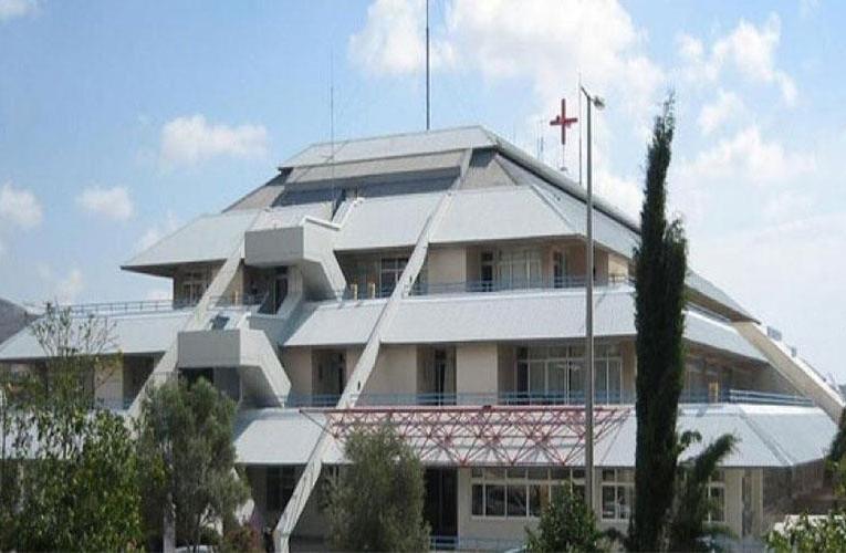 Κολυμβητικός μαραθώνιος για ενίσχυση του Ογκολογικού του νοσοκομείου Πάφου