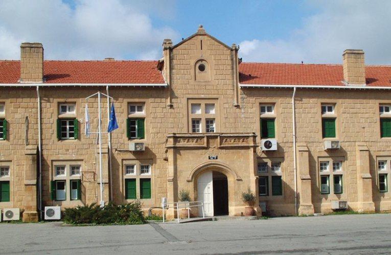ΧΥΤΑ: Αναβολή ανακοίνωσης ποινής για Βέργα