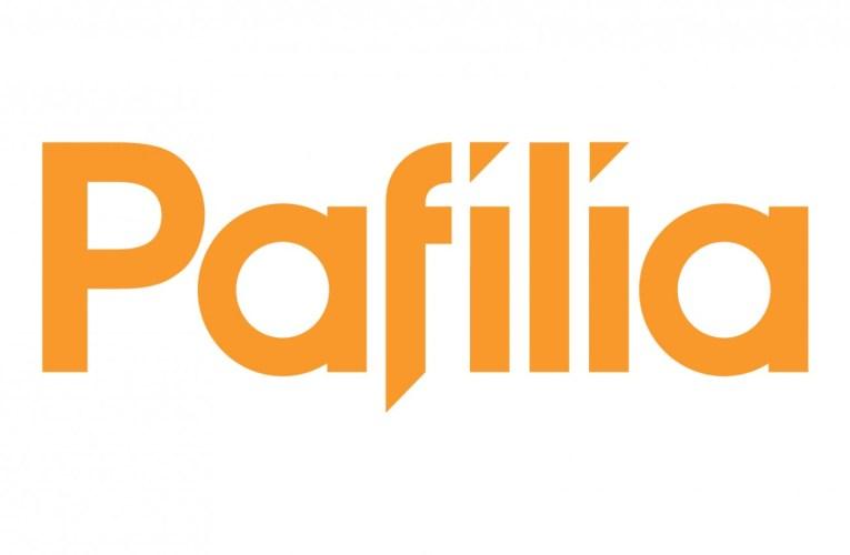 Πρόστιμο €100 χιλ. στην Pafilia