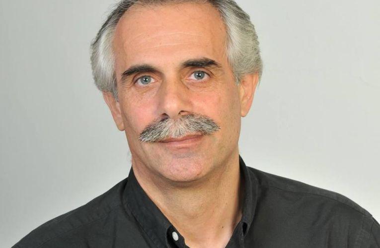 Αντρέας Χρυσάνθου: Ο Δήμαρχος αποφάσισε την κατεδάφιση εν αγνοία του Δημοτικού Συμβουλίου