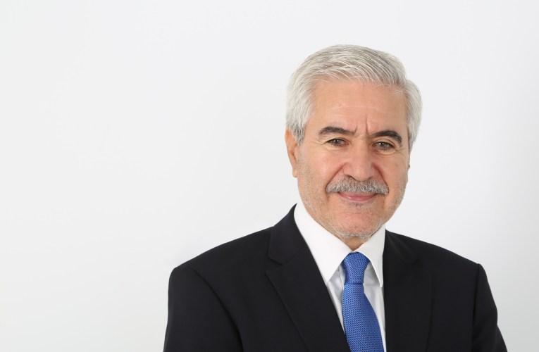 Γ. Μαλλουρίδης: Η προτεινόμενη μεγάλη ανάπτυξη στη Γεροσκήπου